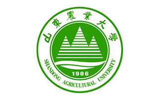 2020年山东农业大学成人高考招生简章