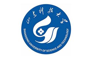 2020年山东科技大学函授教育招生简章