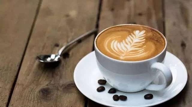 深圳西餐咖啡饮品甜品培训班【学校培训费用_学习内容_多久学会】