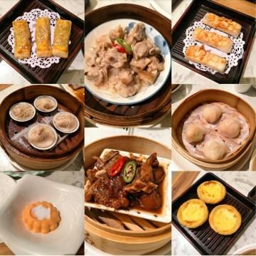 深圳港式茶餐厅厨师培训 深圳港式茶餐厅培训班