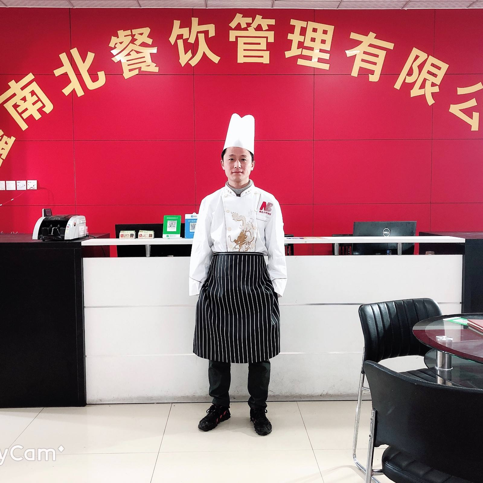 深圳布吉南北小吃培训学校怎么样?学校有哪些项目