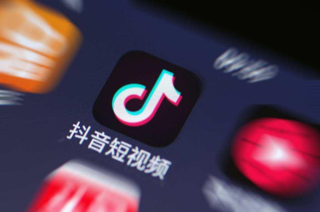 深圳哪里有营销抖音培训学校