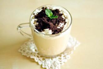 珍珠奶茶冷饮培训 珍珠奶茶冷饮培训班 珍珠奶茶冷饮培训学校