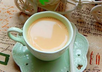 珠海奶茶培训学校 珠海奶茶培训学校哪里好