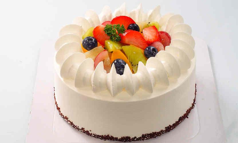 深圳生日蛋糕培训 深圳生日蛋糕培训班 深圳生日蛋糕培训学校