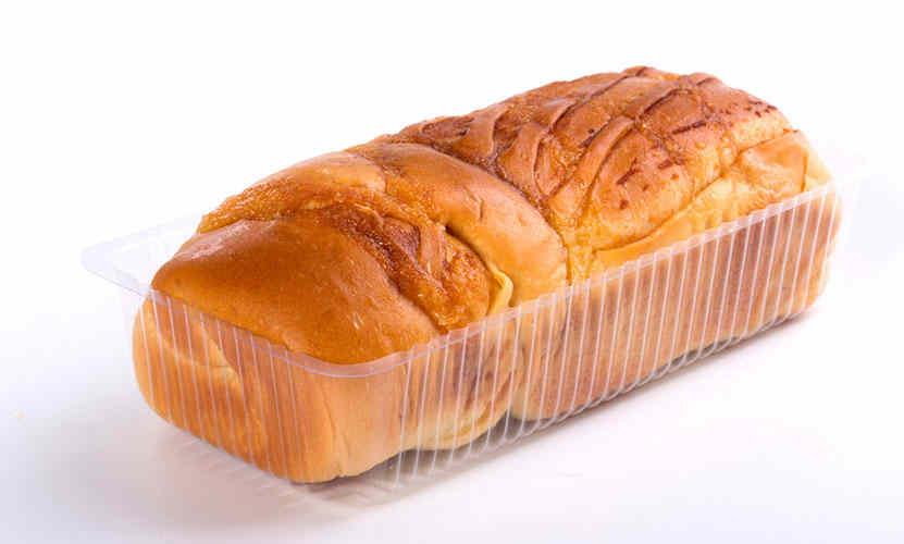 深圳家庭面包蛋糕培训 深圳家庭面包蛋糕培训班 深圳家庭面包蛋糕培训学校