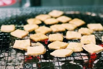 深圳哪里有小豆腐烧烤培训班 深圳专业小豆腐烧烤培训学校哪里好