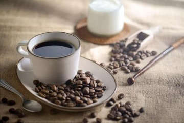 深圳哪里有意式咖啡培训班 深圳专业意式咖啡培训学校哪里好