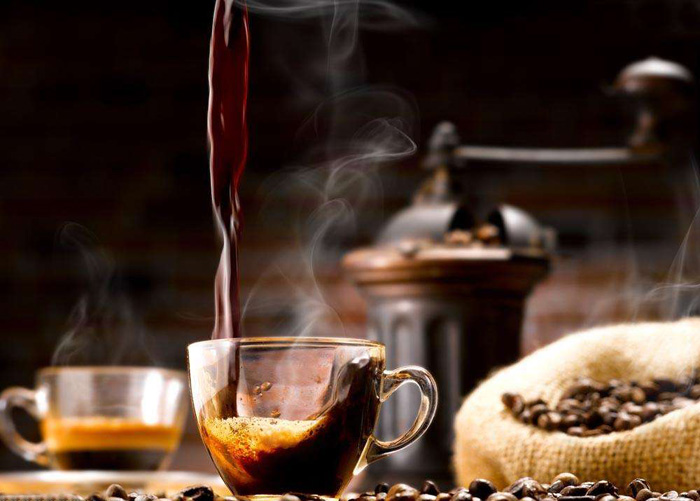 深圳哪里有经典意式咖啡制作培训班 深圳专业经典意式咖啡制作培训学校哪里好