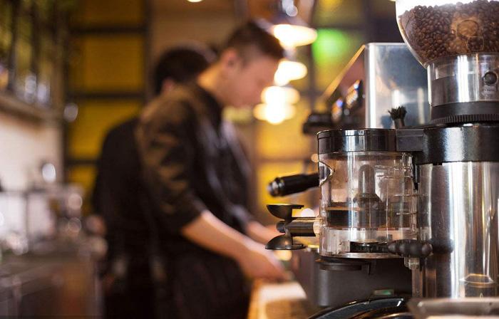 深圳哪里有咖啡店培训班 深圳专业咖啡店培训学校哪里好
