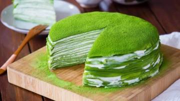 深圳哪里有流行烘焙蛋糕培训班 深圳专业流行烘焙蛋糕培训学校哪里好