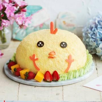 深圳哪里有创意蛋糕培训班 深圳专业创意蛋糕培训学校哪里好