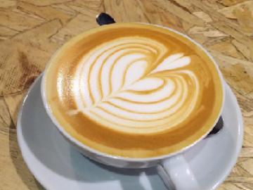 深圳哪里有咖啡全能培训班 深圳专业咖啡全能培训学校哪里好