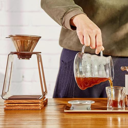 深圳哪里有精品咖啡师培训班 深圳专业精品咖啡师培训学校哪里好