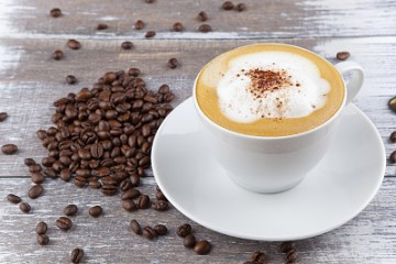 深圳龙岗冰点饮料咖啡培训班 深圳龙岗专业冰点饮料咖啡培训学校哪里好