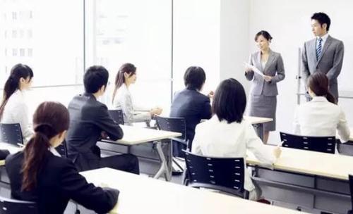 深圳淘宝销售主播培训课程 深圳淘宝销售主播培训班