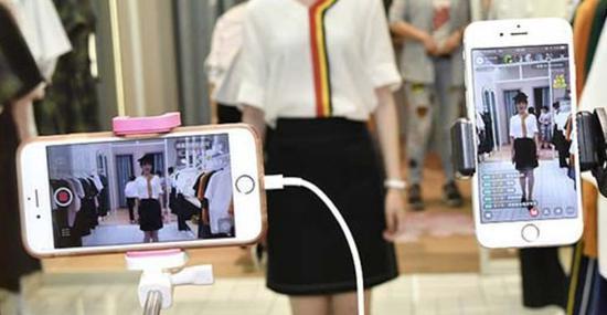 深圳抖音有播火山短视频培训班 深圳抖音有播火山短视频培训学校