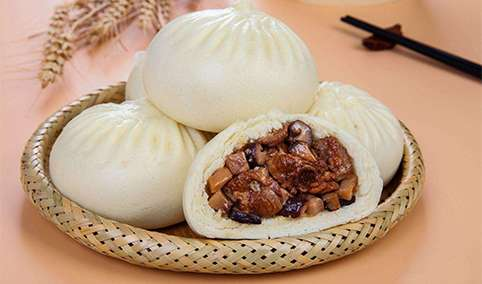 深圳龙岗布吉特色包子早餐技术培训学校