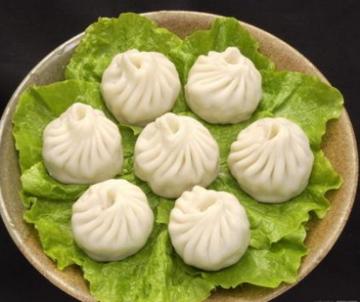 深圳龙岗布吉草包包子早餐技术培训学校
