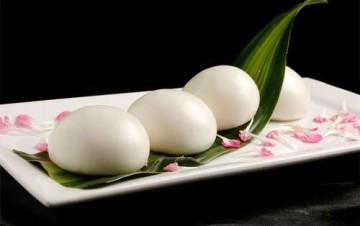 深圳龙岗布吉糖包早餐技术培训学校