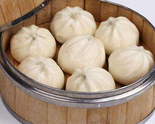 深圳龙岗布吉香菇包子培训学校