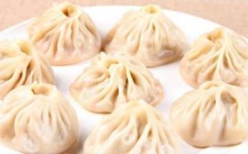 深圳龙岗布吉灌汤包早餐技术培训学校