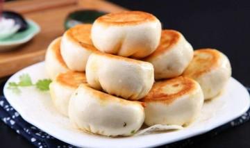 深圳龙岗布吉水煎包早餐技术培训学校