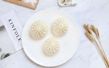 深圳龙岗布吉鲜肉包早餐技术培训学校