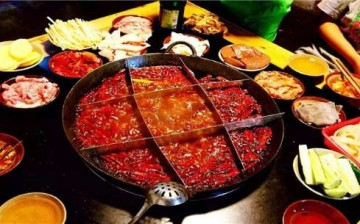 深圳哪里有重庆火锅技术培训班 要多少钱?