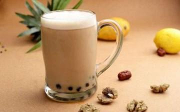 广州奶茶小吃培训班 广州奶茶小吃培训学校 广州奶茶小吃培训学校哪家好