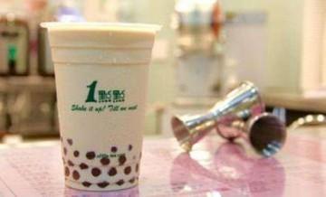 珠海奶茶小吃培训班 珠海奶茶小吃培训学校 珠海奶茶小吃培训学校哪家好