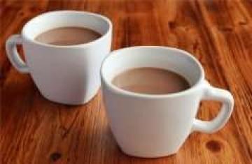 深圳西丽奶茶小吃培训班 深圳西丽奶茶小吃培训学校 深圳西丽奶茶小吃培训学校哪家好