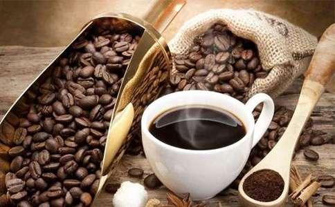 现磨咖啡小吃培训班 现磨咖啡小吃培训学校 现磨咖啡小吃培训学校哪家好