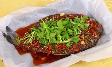 惠州烤鱼技术培训班 惠州烤鱼技术培训学校