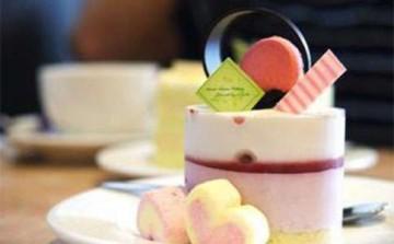 深圳正宗蛋糕培训 深圳专业蛋糕培训班 深圳蛋糕培训学校