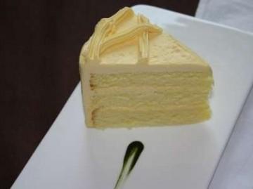 深圳正宗黄油蛋糕培训 深圳专业黄油蛋糕培训班 深圳黄油蛋糕培训学校