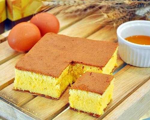 深圳正宗蜂蜜蛋糕培训 深圳专业蜂蜜蛋糕培训班 深圳蜂蜜蛋糕培训学校
