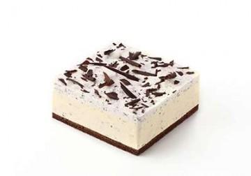 深圳正宗冰淇淋蛋糕培训 深圳专业冰淇淋蛋糕培训班 深圳冰淇淋蛋糕培训学校