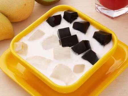 佛山港式甜品培训 佛山港式甜品培训班 佛山港式甜品培训学校