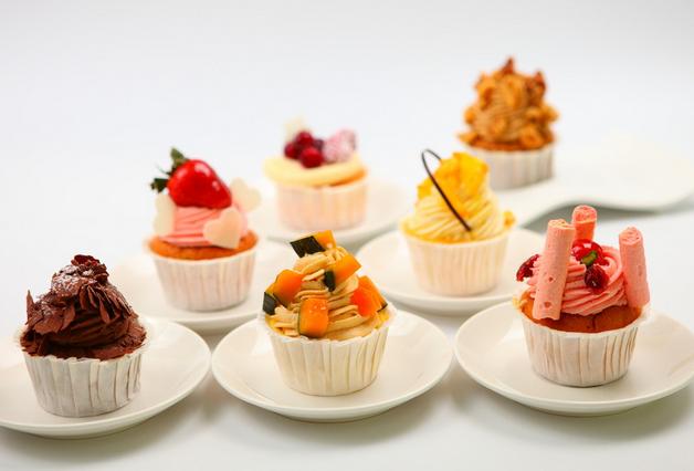 珠海港式甜品培训 珠海港式甜品培训班 珠海港式甜品培训学校