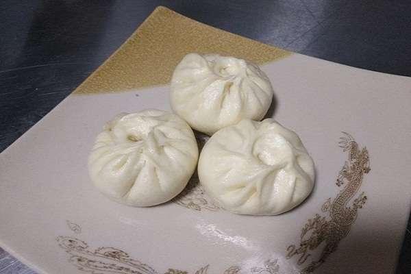 惠州厨师培训 惠州厨师培训班 惠州厨师培训学校