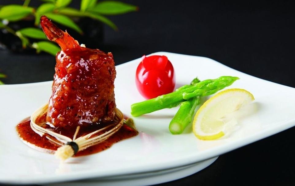 珠海中式烹调师培训班 珠海中式烹调师培训学校 珠海中式烹调师培训学校哪家好