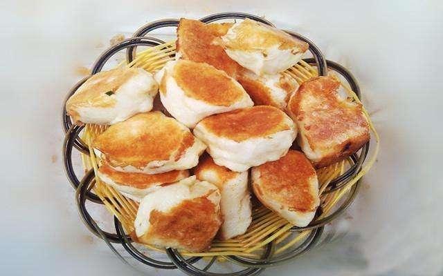 专业各种早餐包子培训 专业各种早餐包子技术培训班 专业各种早餐包子培训学校哪家好