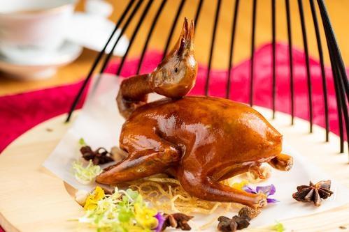 广州中级烹调师培训班 广州中级烹调师培训学校 广州中级烹调师培训学校哪家好
