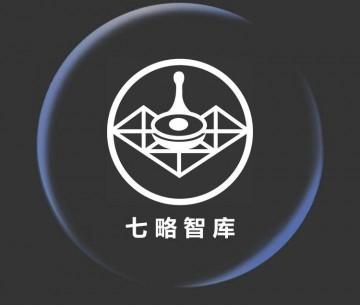 一文读懂中国百年媒介传播史——七略营销策划