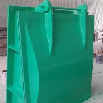 江西玻璃钢拍门厂家