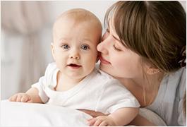 催乳师给宝妈们的建议---妍禧月嫂