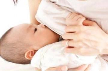 产后哺乳得注意,宝妈饮食是关键