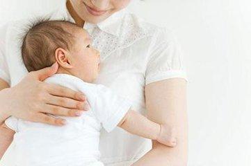心理医生妈妈是怎样育儿的?花钱都买不到的经验,你真的要错过?
