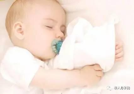 宝宝感冒、发烧、拉肚子,长痱子,竟是空调惹的祸!--妍禧家政育儿
